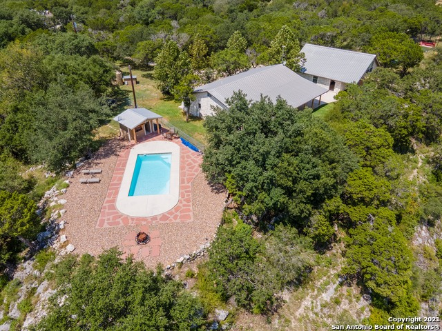 1012 Red Bluff Ranch Rd Property Photo 1