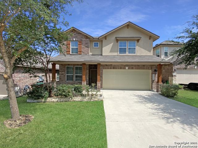 12215 Cooke Way Property Photo 1
