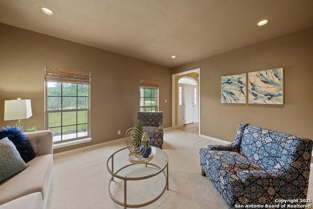 31431 Silver Spur Trail Property Picture 12