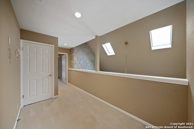 31431 Silver Spur Trail Property Picture 14