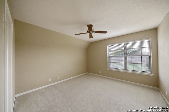 31431 Silver Spur Trail Property Picture 16