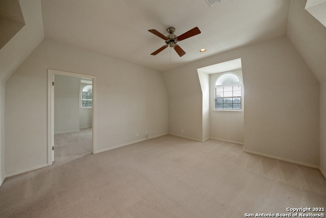 31431 Silver Spur Trail Property Picture 21