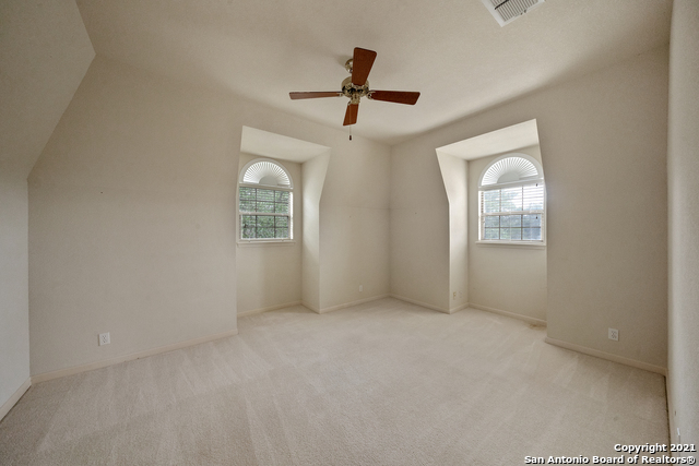 31431 Silver Spur Trail Property Picture 22
