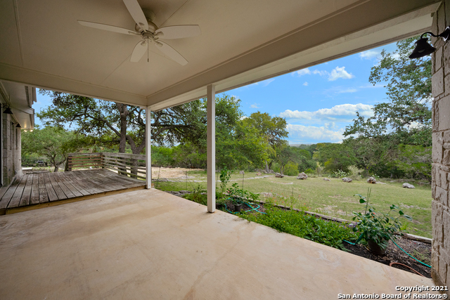 31431 Silver Spur Trail Property Picture 23