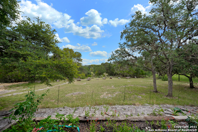 31431 Silver Spur Trail Property Picture 24