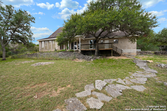 31431 Silver Spur Trail Property Picture 26
