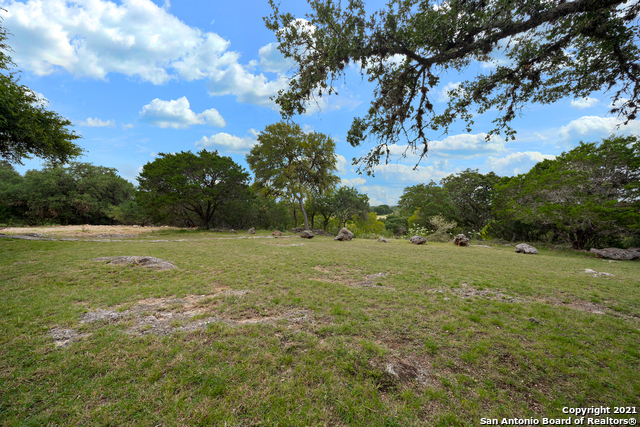31431 Silver Spur Trail Property Picture 27