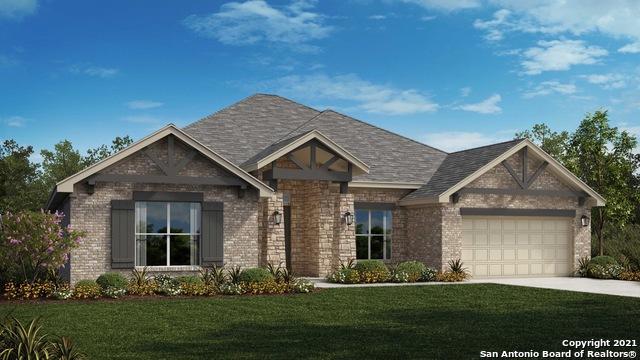 7013 Dietz Hollow Property Photo 1