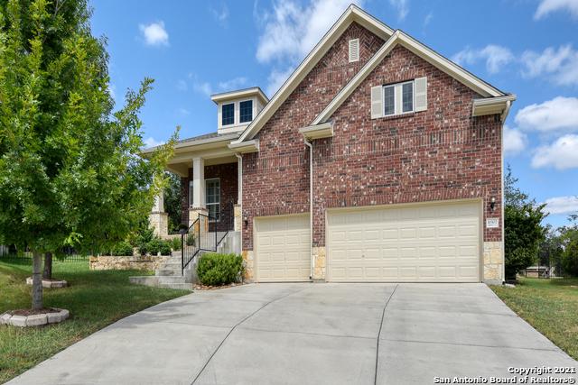 10307 Salamanca Property Photo 1