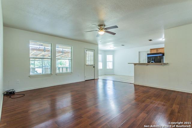 435 Old San Antonio Rd Property Photo 1