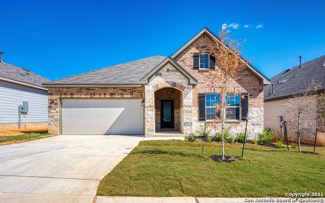 12306 Vista Rim Property Photo 1