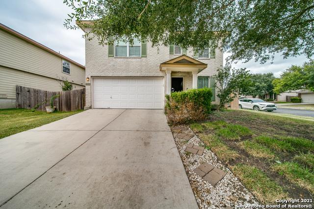 9031 Lilac Hill Property Photo 1