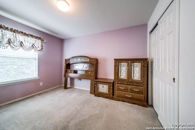 9031 LILAC HILL Property Picture 25