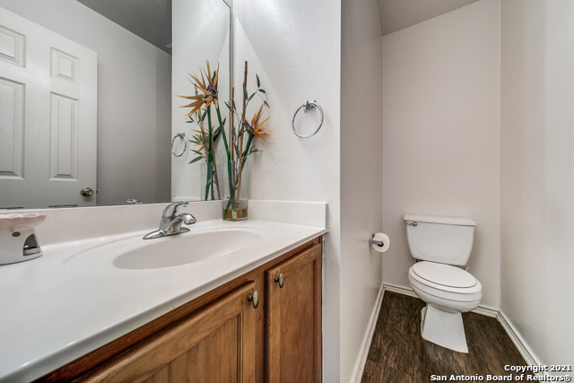 9031 LILAC HILL Property Picture 29