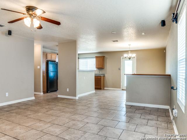 9031 Sycamore Cove Property Photo 9