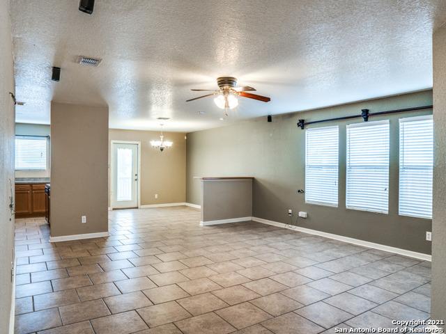 9031 Sycamore Cove Property Photo 12