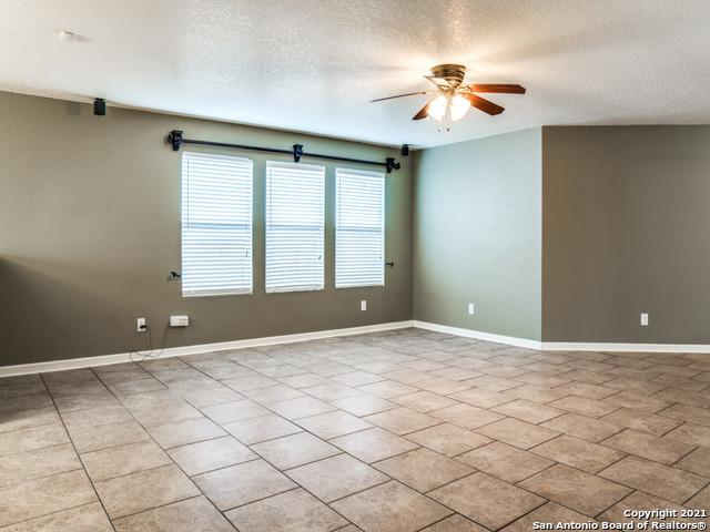 9031 Sycamore Cove Property Photo 14