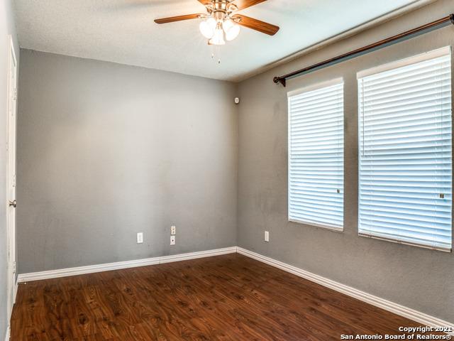 9031 Sycamore Cove Property Photo 15