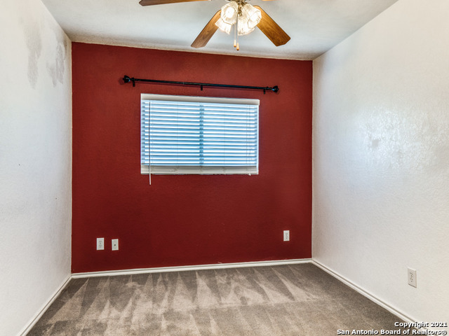 9031 Sycamore Cove Property Photo 18