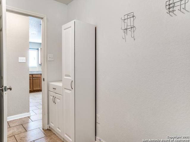 9031 Sycamore Cove Property Photo 21