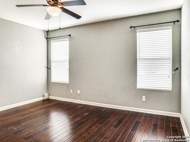 9031 Sycamore Cove Property Photo 22