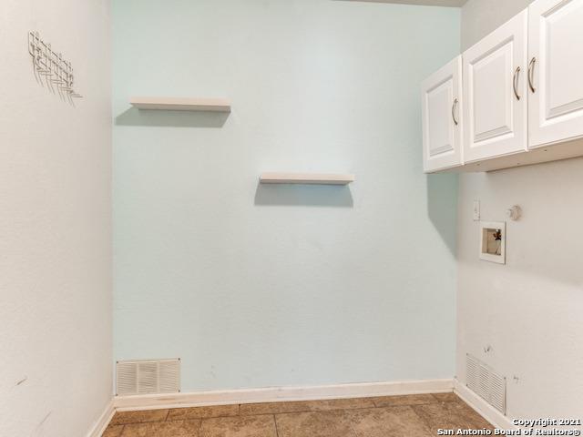 9031 Sycamore Cove Property Photo 30