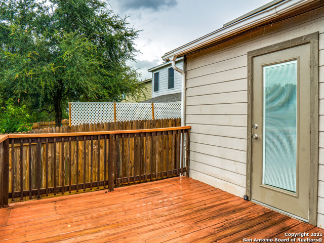 9031 Sycamore Cove Property Photo 31
