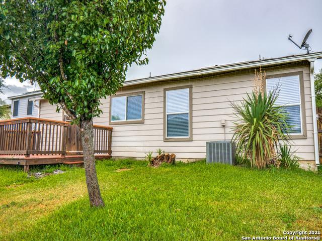 9031 Sycamore Cove Property Photo 32