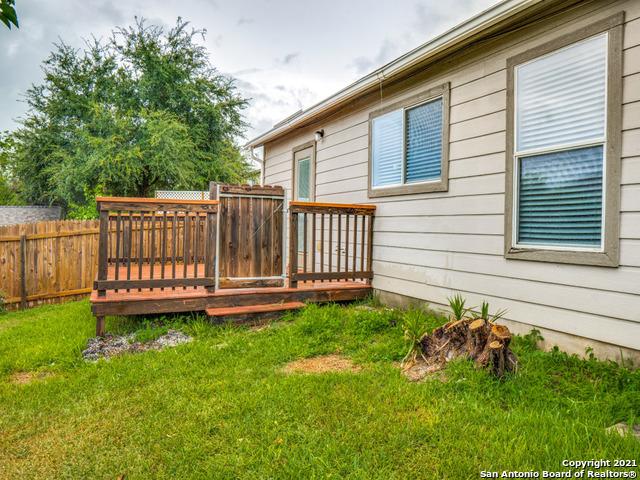 9031 Sycamore Cove Property Photo 33