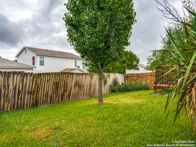 9031 Sycamore Cove Property Photo 34