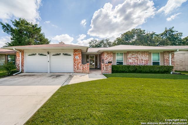 3718 Hauck Dr Property Photo 1