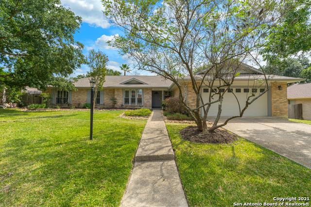 6310 Lakewood Park Property Photo 1