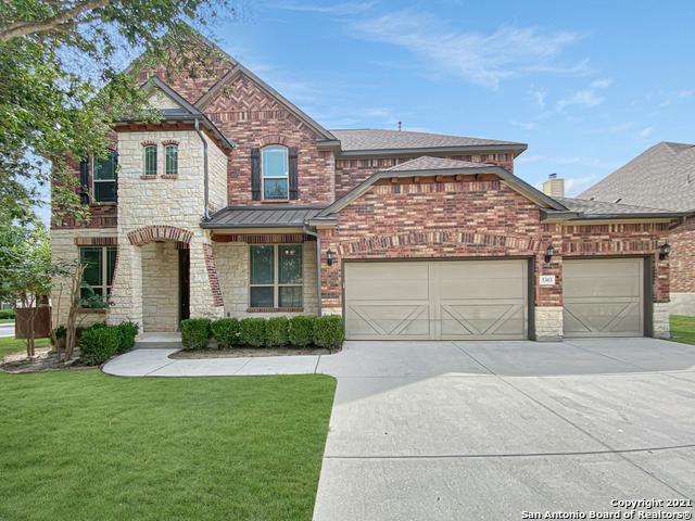 5303 Osprey Oak Property Photo 1