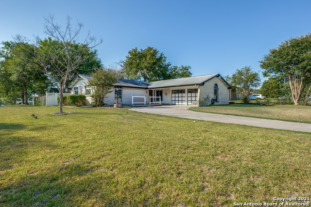 7530 Standing Oaks St Property Photo 1