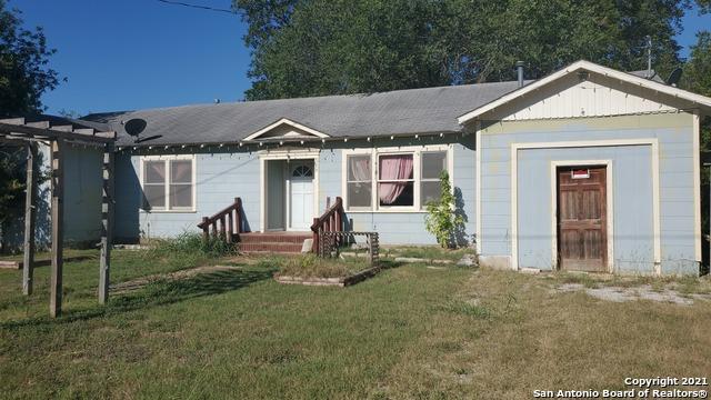 528 Lindner Ave Property Photo 1