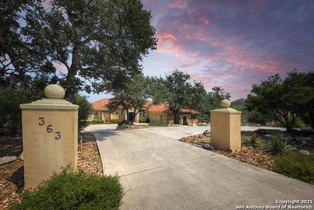 363 Grayhawk Property Photo 1