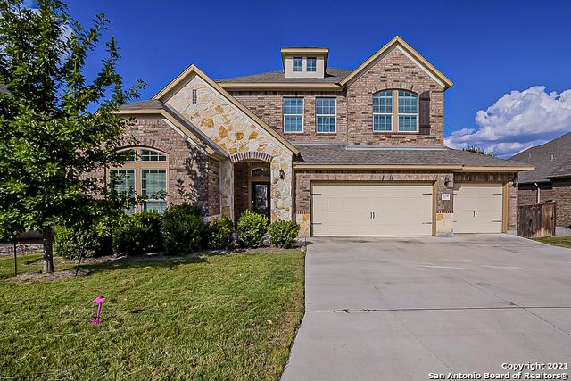 3334 Calhoun Cove Property Photo 1