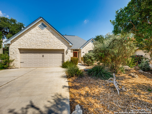 772 Centennial Bend Property Picture 1