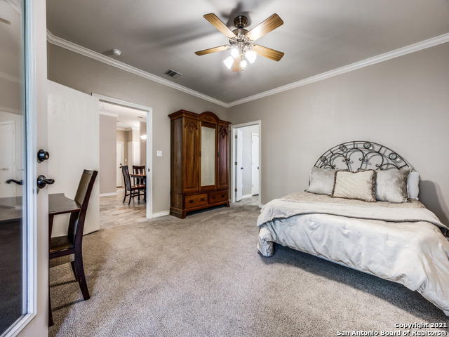 772 Centennial Bend Property Picture 17