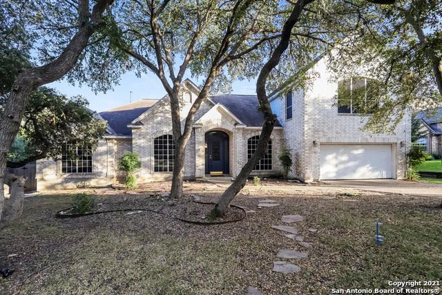 8630 Spartan Terrace Property Photo 1