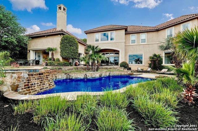 62 Majestic Way Property Photo 1