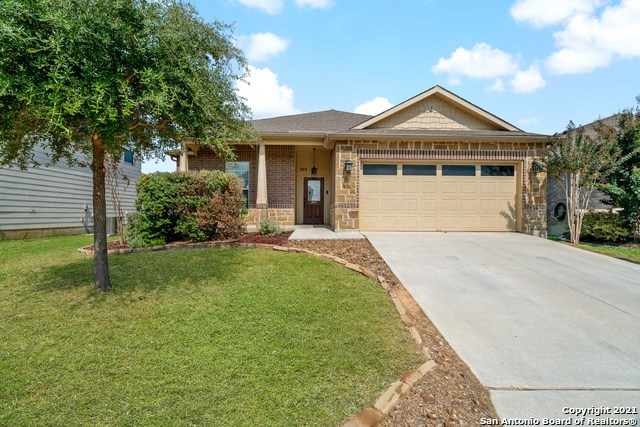 323 Rustic Willow Property Photo 1
