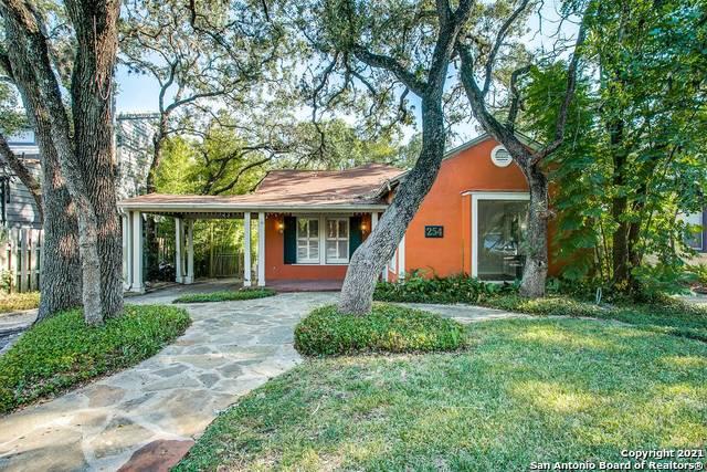254 Tuxedo Ave Property Photo 1