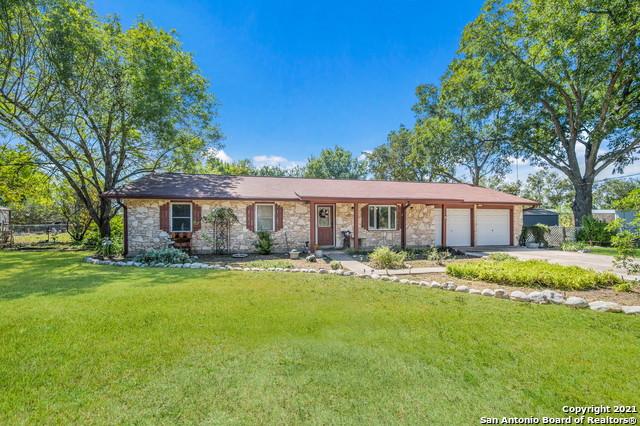 4715 Fm 2538 Property Photo 1