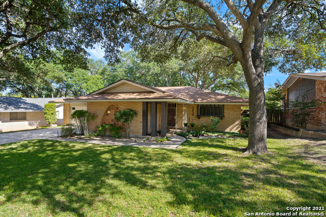 3630 MINTHILL DR Property Image