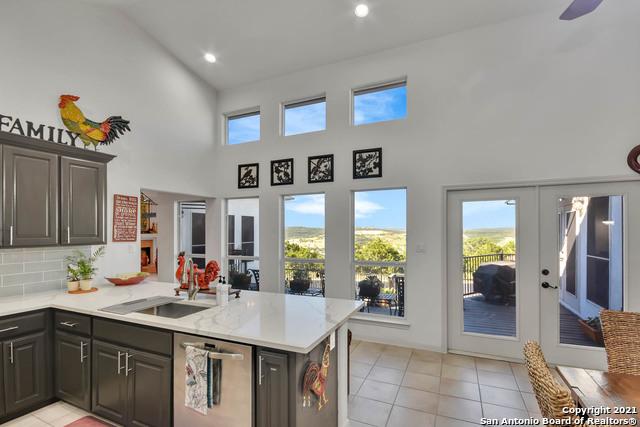 17330 Comanche Bluff Property Photo 1