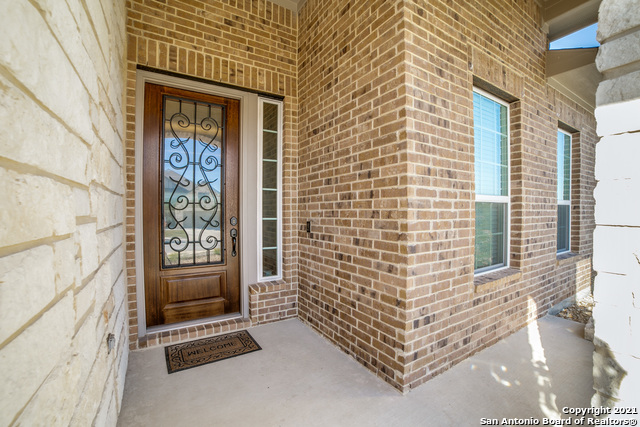 12315 Desert palm Property Picture 4