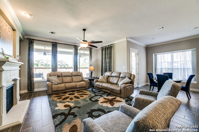 12315 Desert palm Property Picture 7