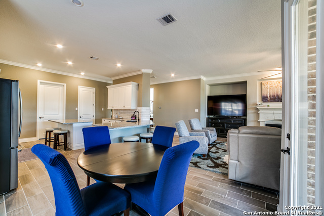 12315 Desert palm Property Picture 11