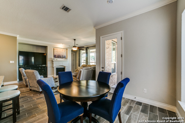 12315 Desert palm Property Picture 12